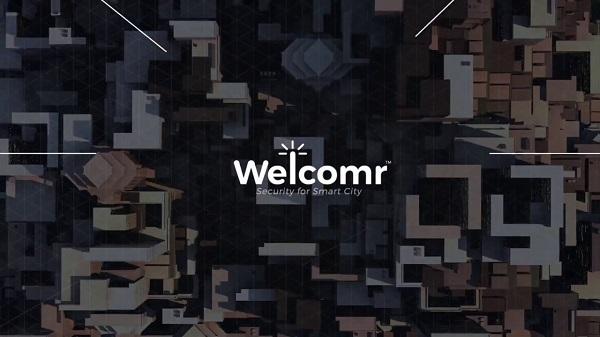 Avis sur la solution de gestion d'accès WelcomR