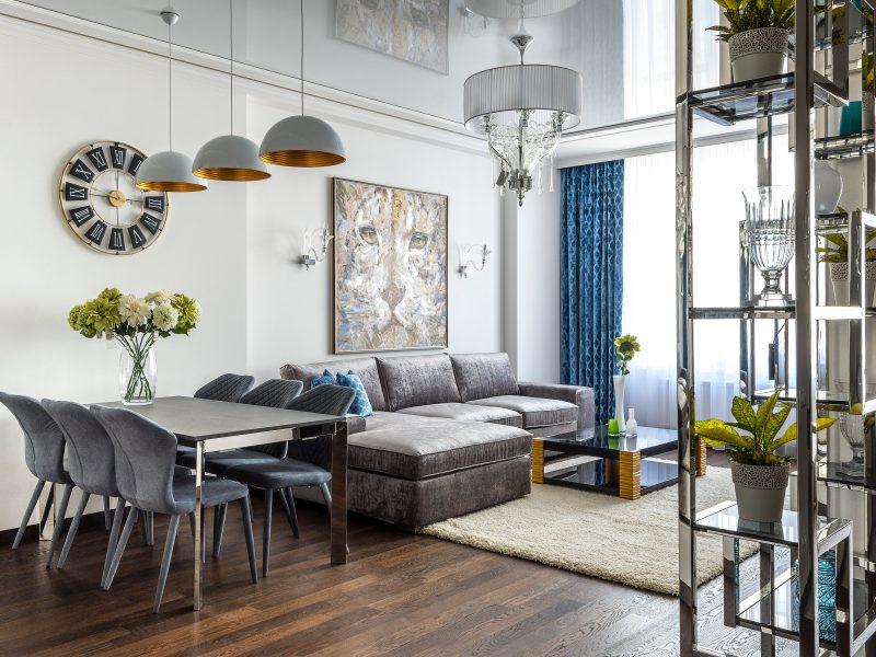 Quelle assurance pour louer un studio meublé ?